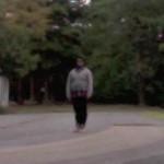 JULES GIMBRONE WREST VIDEOS 8